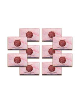 Bresaola Rosè 10 Skin