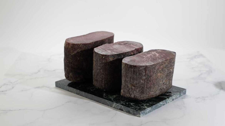 Quanto pesa una bresaola? Bresaola Giò Porro